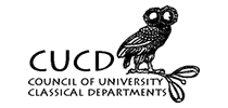 Council of University Classical Departments